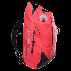 Sharkskin Performance Backpack