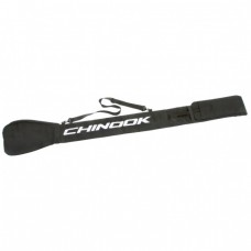 Chinook Sup Adjustable Paddle Bag