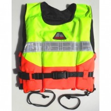 Hutchwilco Multi-fit Canoe vest
