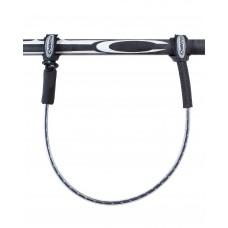 Chinook Adjustable Harness Lines