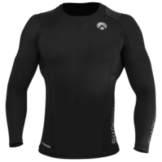 Sharkskin Compression R-Series Long Sleeve - MENS