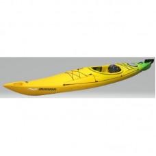 Mission Contour 375 Kayak