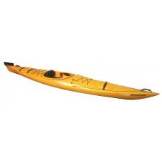 Mission Contour 450 Kayak
