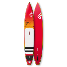 Fanatic Falcon Air SUP Boards