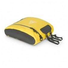 Seattle Sports Deck Bag