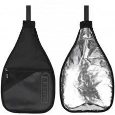 ION SUP Paddle Blade Bag