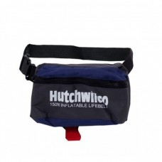 Hutchwilco Lifebelt Pouch - Adult
