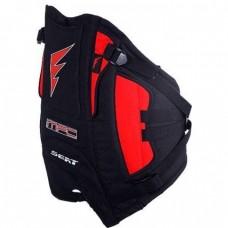 MFC Seat harness