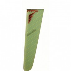 MFC SL2 Tuttle Box Windsurfing Fin