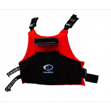 Rasdex Multisporter PFD (With Block)