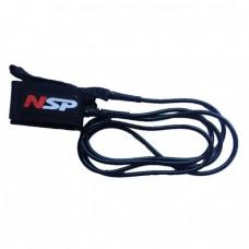 NSP Surf Leash