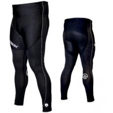 Sharkskin Performance Wear Lite Longpants - MENS