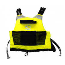 Rasdex Progression PFD (With Block)