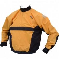 Rasdex Adventure Open Neck Paddle Jacket