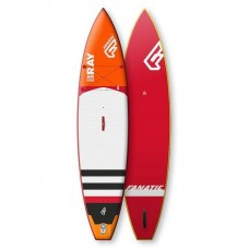 Fanatic Ray Air Inflatable SUP Boards