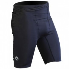Sharkskin Performance Wear Lite Shortpants - MENS
