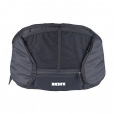 ION Waist Bag