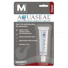 Mc Nett Aquaseal