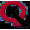 Q-Kayak