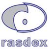 Rasdex
