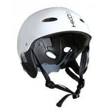 Hiko Water helmet