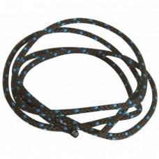 Downhaul Rope