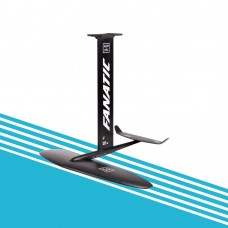 FANATIC AERO 2000 LONG FUSELAGE FOIL