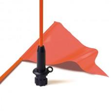 RAILBLAZA FlagWhip