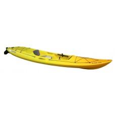 Mission Glide 390 Sit On Top Kayak
