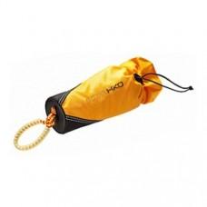 Hiko Throw Bag - 15m