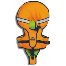 Hutchwilco Wee Wilco Infant Life Jacket