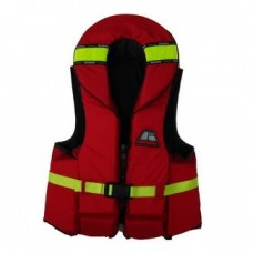 Hutchwilco Child Commander Classic Lifejacket