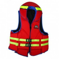 Hutchwilco Adult Commander Classic Lifejacket