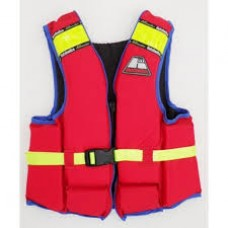 Hutchwilco Child Allrounder Classic Lifejacket