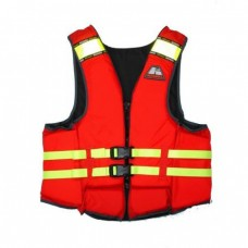 Hutchwilco Adult Allrounder Classic Lifejacket