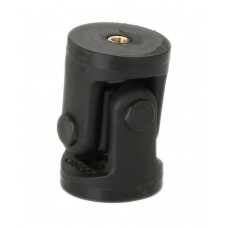 Chinook Mechanical Universal Joint