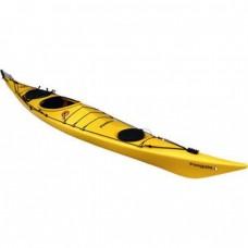 Q-Kayak Penguin Sit In Kayak