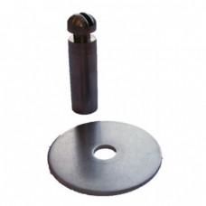 Chinook Euro Pin + Washer