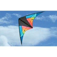 HQ Quickstep II Beginner Kite