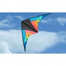 HQ Quickstep II Beginner Kite