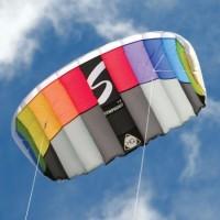 HQ Symphony Professional Kite