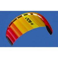 HQ Symphony Beach III Entry Sport Kite