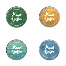Ama Moisturizing Adventure Balm