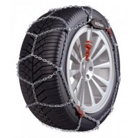 Thule Konig CG-9 Car Snow Chains