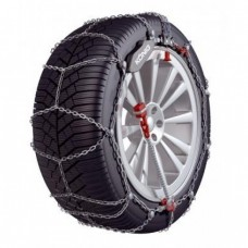 Thule Konig CS-9 Car Snow Chains