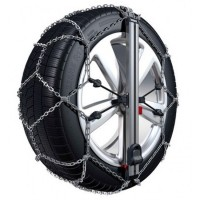 Thule Konig EasyFit Snow Chains