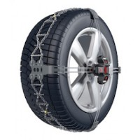 Thule Konig K Summit Snow Chains
