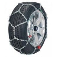 Thule Konig Zip Transport SUV Snow Chains