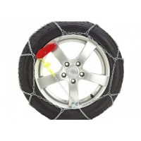Thule Konig Zip 9 Car Snow Chains