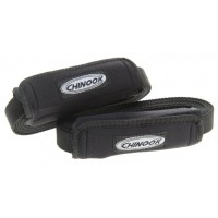 Chinook Wrap Strap (wide)